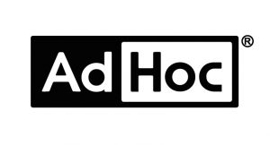 adhoc-logo_cmyk_on-white_web